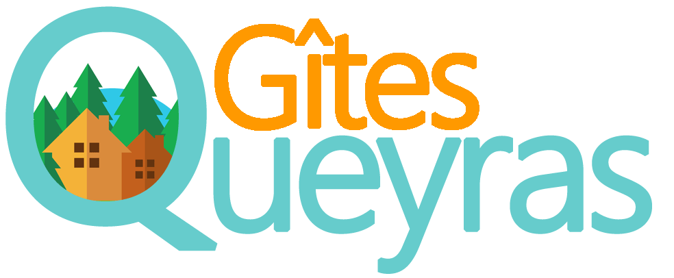 Location de gîtes Molines en Queyras